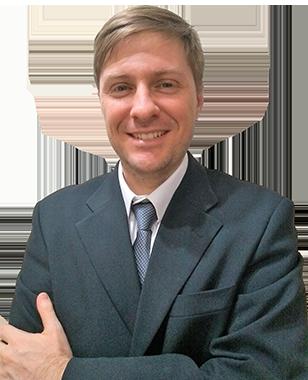 Alan Hirt