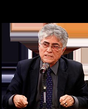José Roberto Rosa
