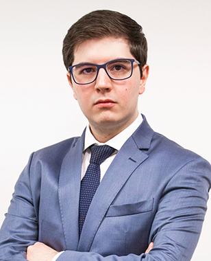 Mateus Pontalti