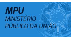 MPU - Ministério Público da União