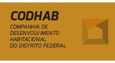 Companhia de Desenvolvimento Habitacional do Distrito Federal