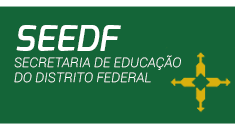 Secretária de Educação do Distrito Federal