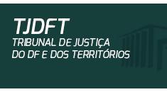 TrIbunal de Justiça do Distrito Federal e Territórios