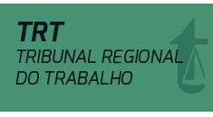 TRT - Tribunal Regional do Trabalho