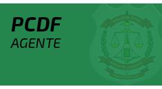 Agente da Polícia Civil do Distrito Federal – PCDF