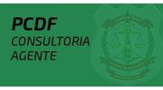 Consultoria de Estudos - Agente da Polícia Civil do Distrito Federal – PCDF - 5º Turma